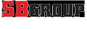 sbgroup
